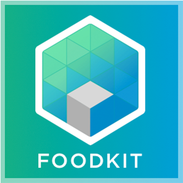 sennalabs-partner-foodkit