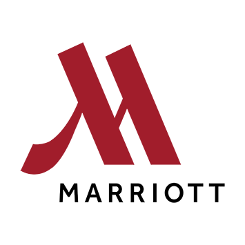 sennalabs-partner-marriott